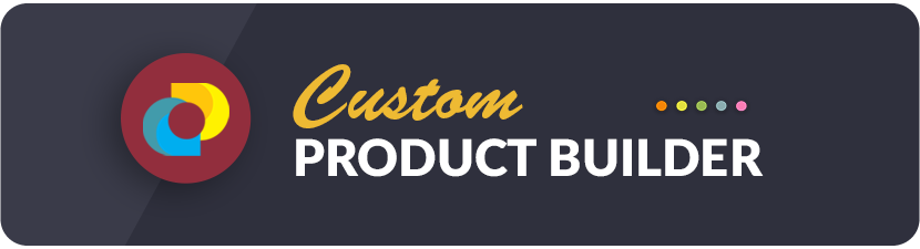 Custom Product Builder / Quiz Support Help Center home page