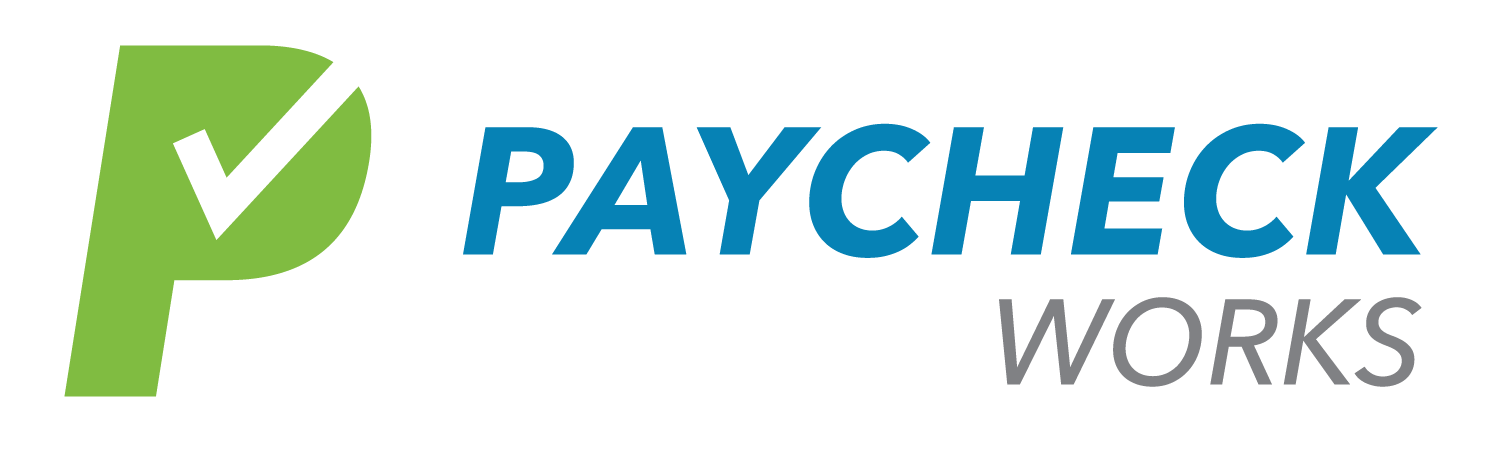 Paycheck Works Help Center Help Center home page