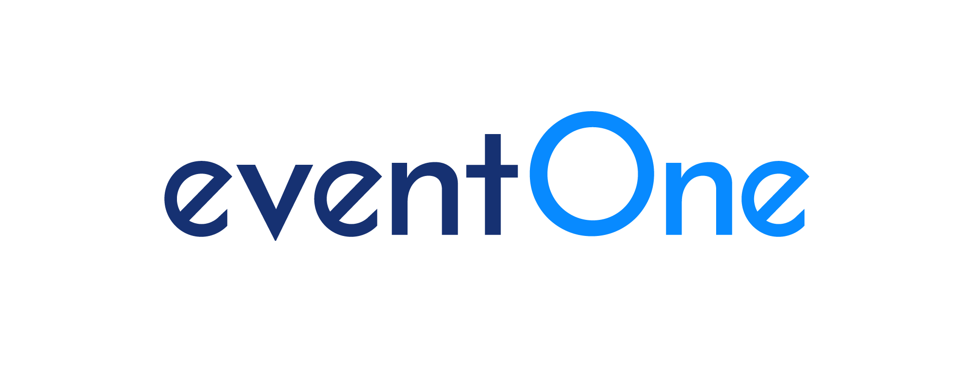 eventOne Help Center home page