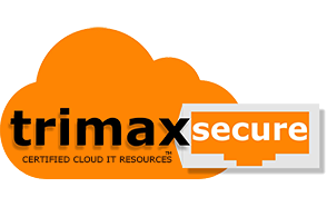 TrimaxSecure Help Center home page