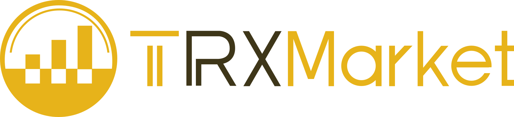 Image result for trxmarket