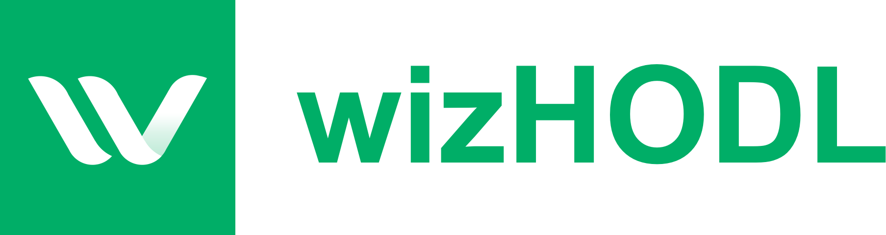 wizHODL Help Center home page