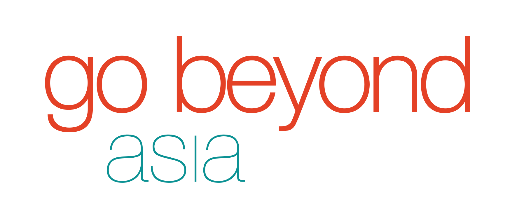 Go Beyond Asia Help Center Help Center home page