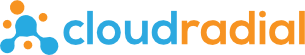 CloudRadial Help Center home page