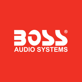 Boss Audio Systems Help Center home page