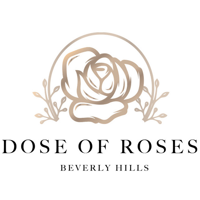 Dose of Roses Help Center home page