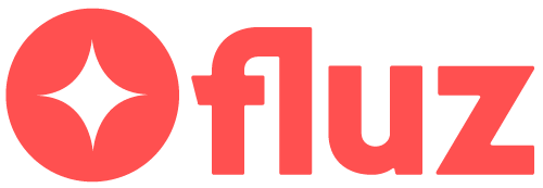 Fluz - Knowledge Base  Help Center home page