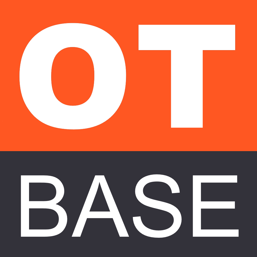 OT-BASE Help Center | Langner, Inc. Help Center home page