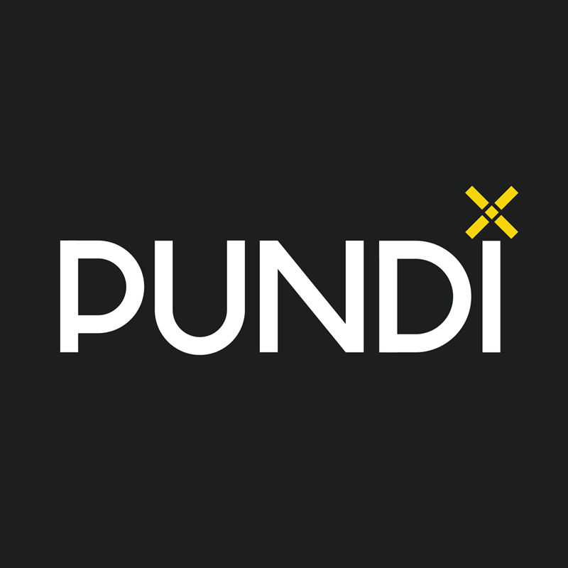 Pundi X Official Help Center home page