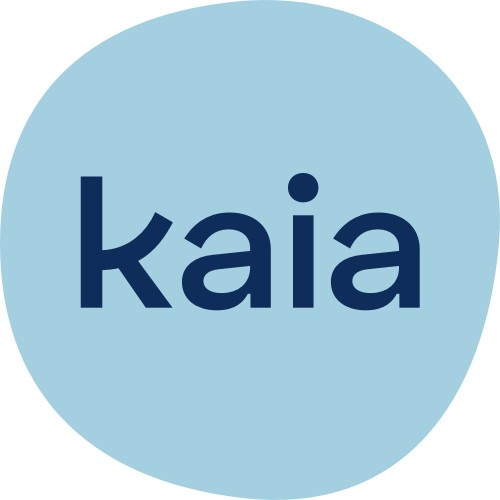 Kaia Help Desk Help Center home page