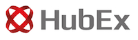 HubEx Help Centre home page
