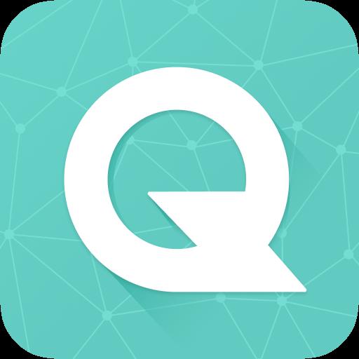 support.quantfury.com