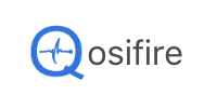 Qosifire Help Center home page
