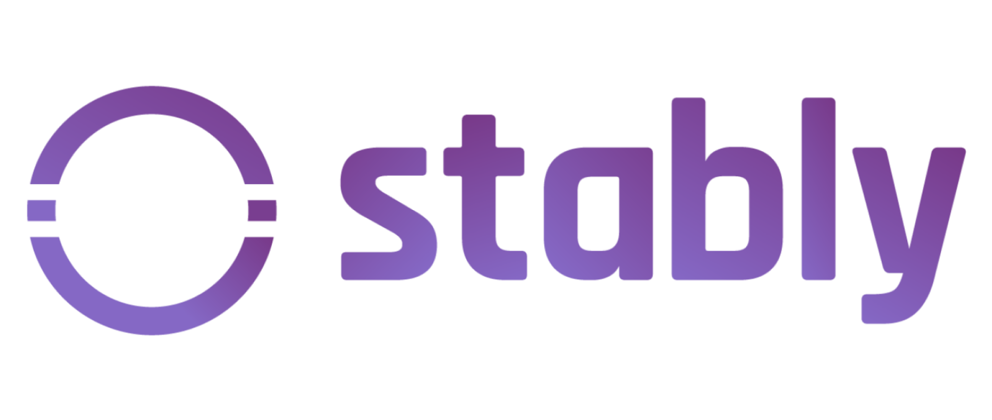Stably USD (USDS) Help Center home page