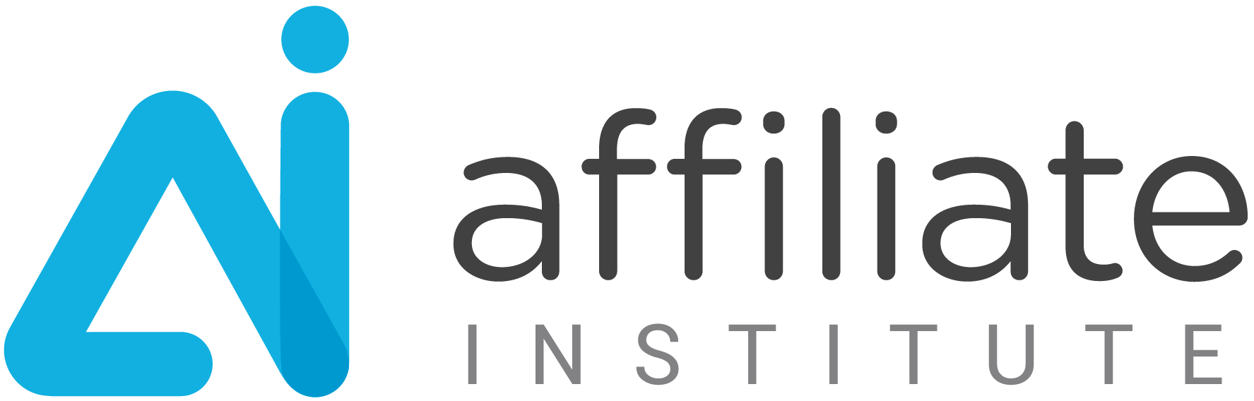 Affiliate Institute Help Center home page