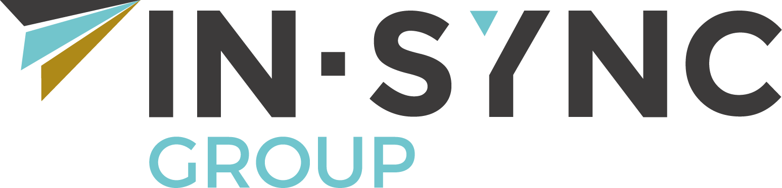 IN-SYNC Group Ltd Help Centre home page