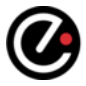 echelonfit.zendesk.com