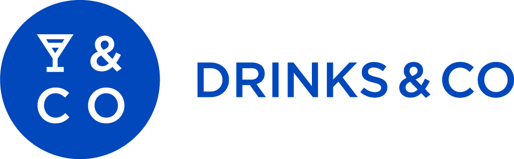 Drinks&Co Help Center home page
