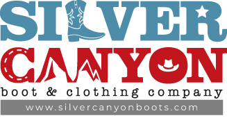 Silver Canyon Help Center home page