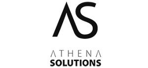 Athena Solutions Help Center home page