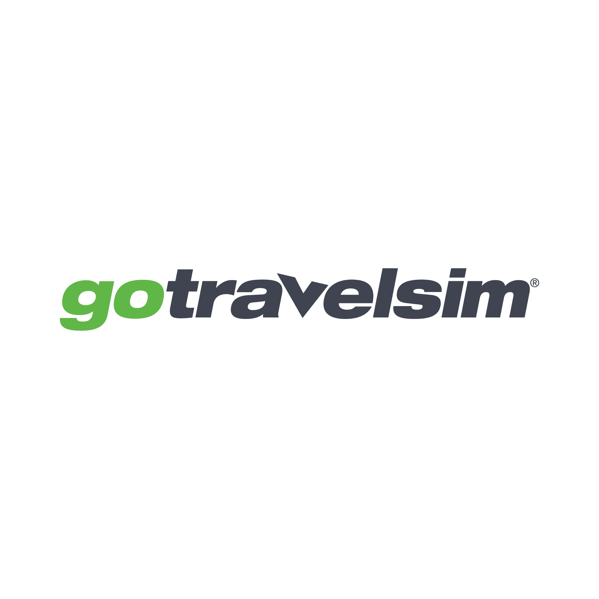 gotravelsim Help Center home page