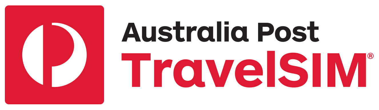 Australia Post TravelSIM Help Center home page