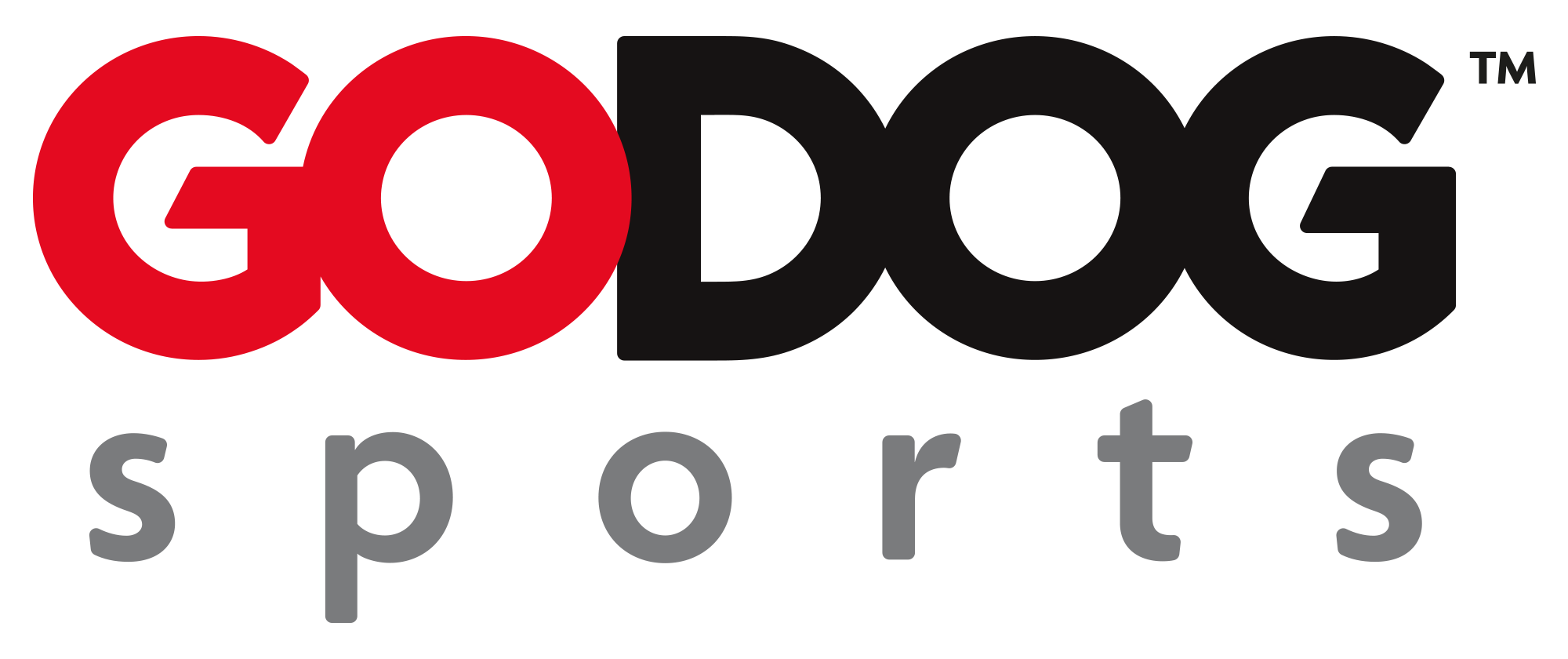 GoDog Sports, Inc. Help Center home page