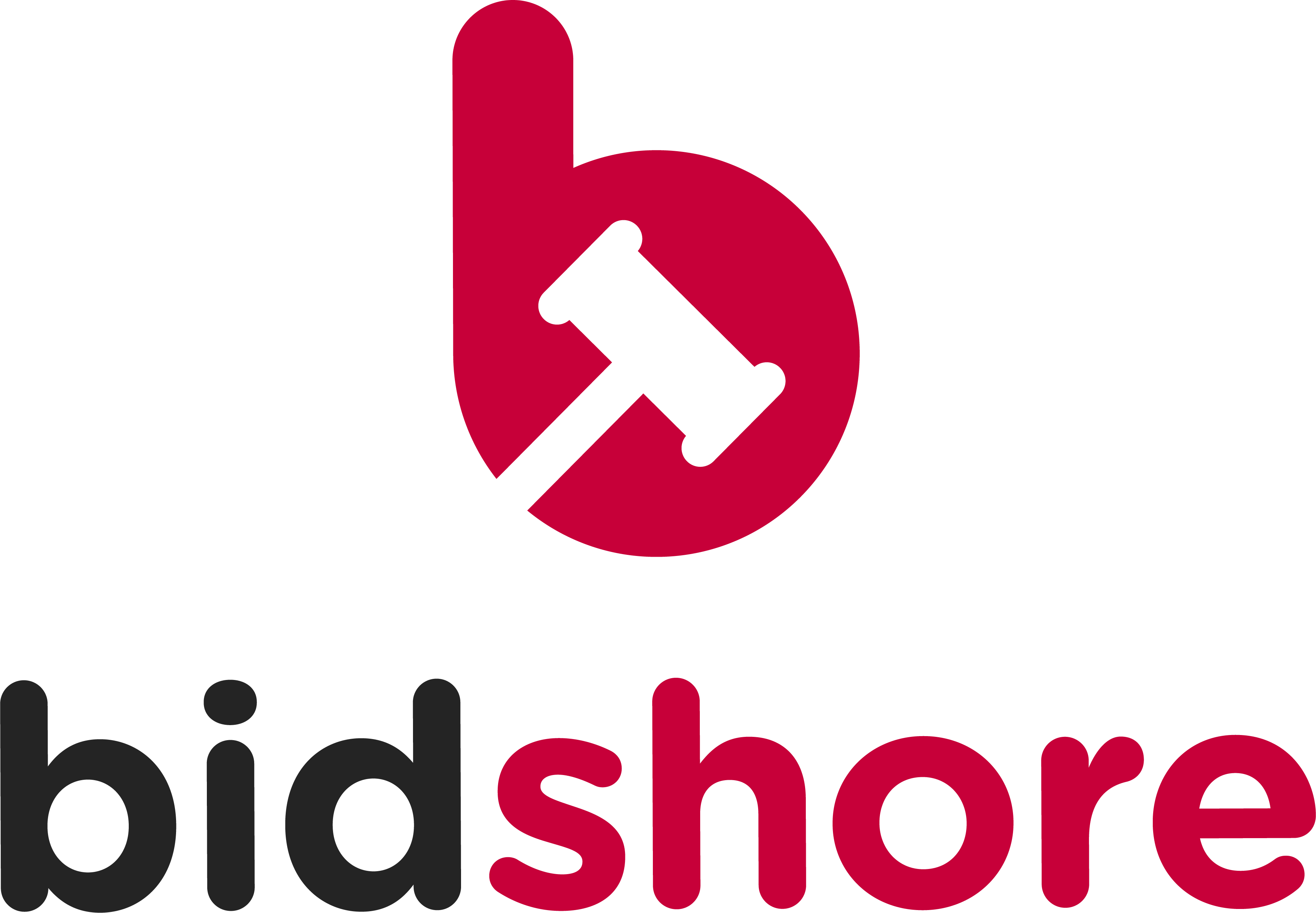 BidShore Help Center Help Center home page