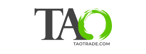 TaoTrade Support Help Center home page