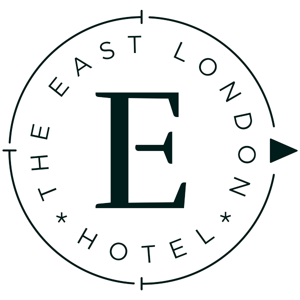 The East London Hotel Help Centre home page