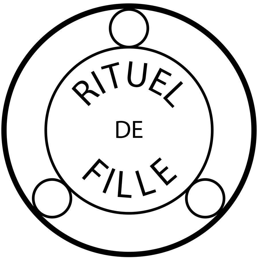 Rituel de Fille Help Center home page
