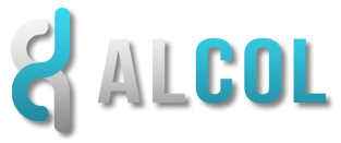 ALCOL Help Center home page