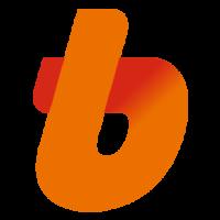 Bithumb Global support