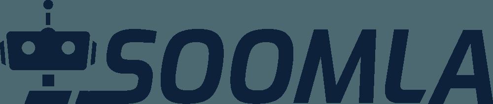 SDK Downloads - Unity3D – SOOMLA
