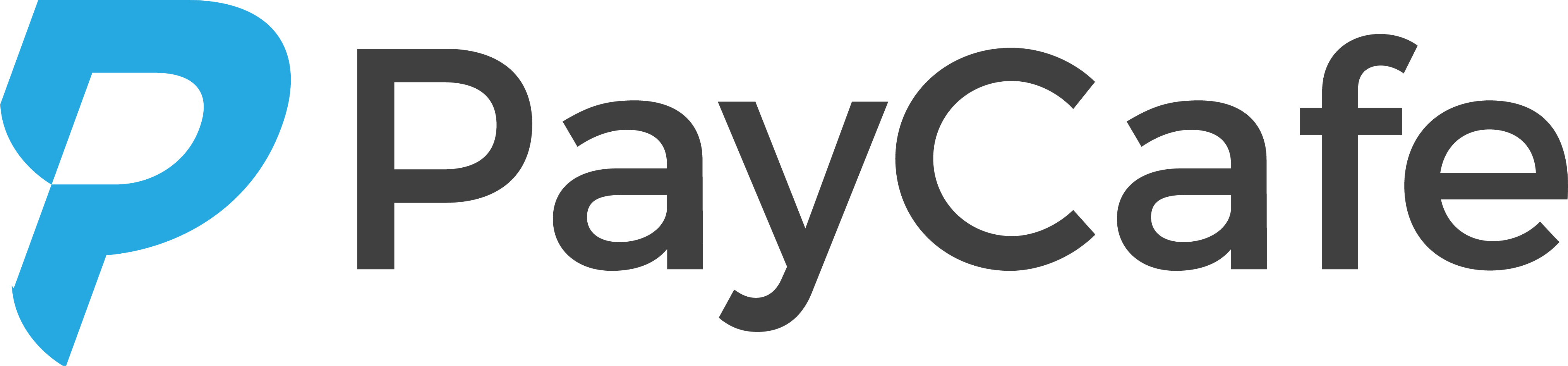 PayCafe Help Center home page