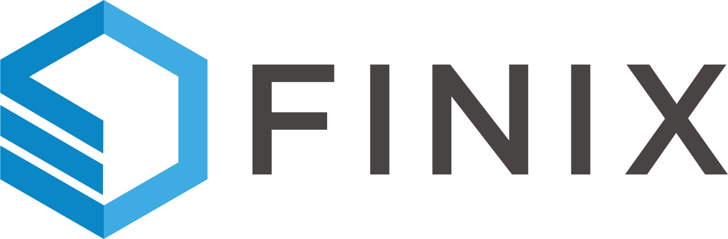 Finix Support Help Center home page