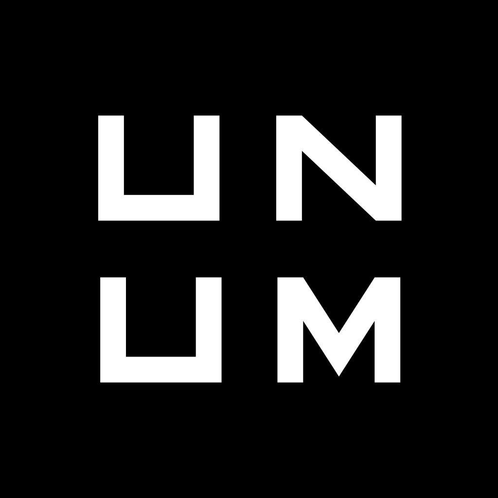 UNUM Help Center home page