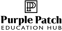 Purple Patch Fitness Help Center home page