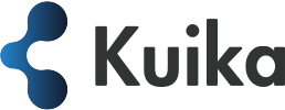 Kuika Platform Help Center home page