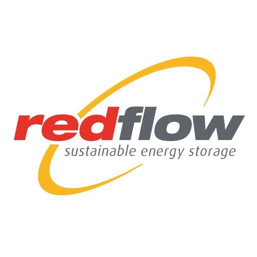 Redflow Help Center home page
