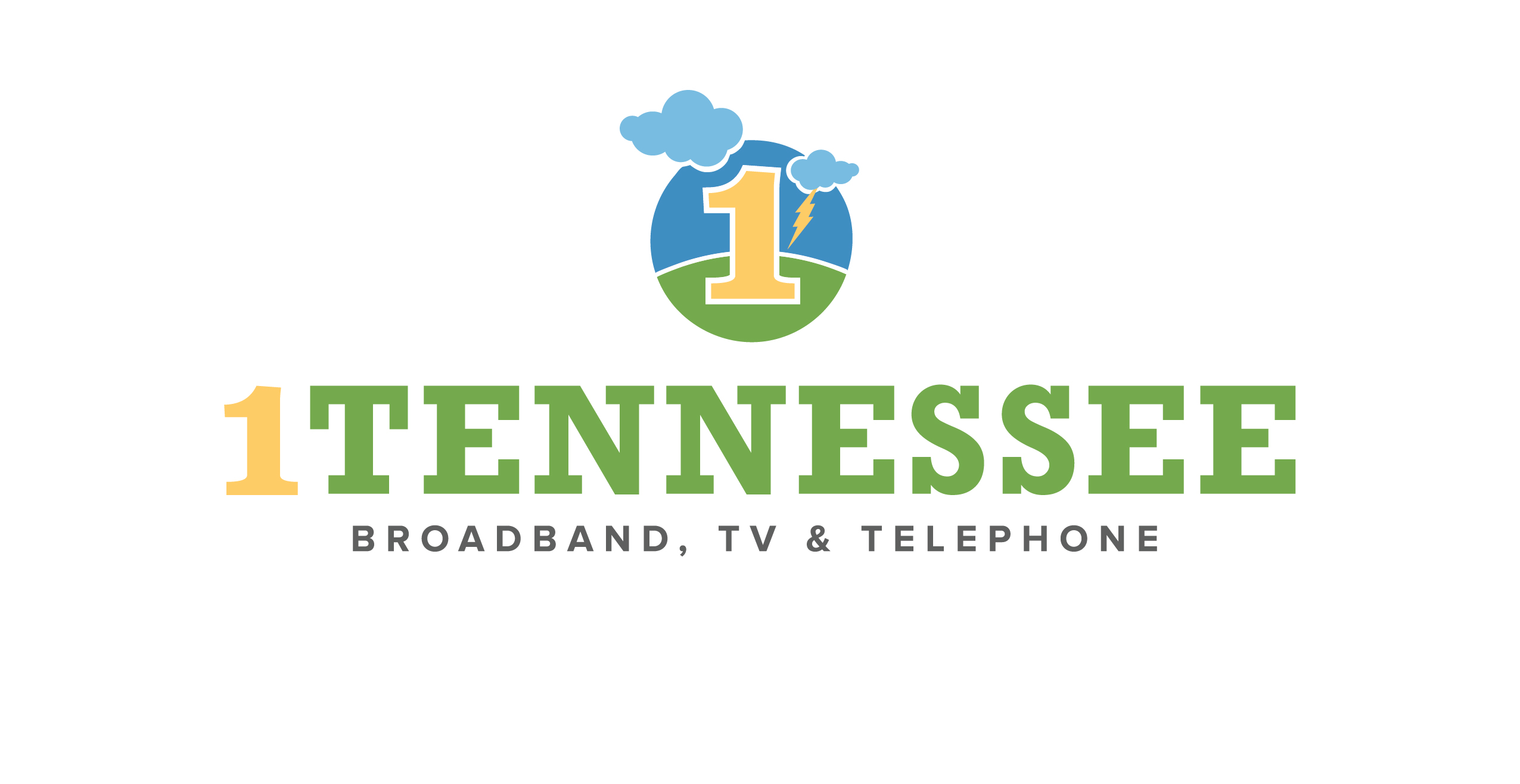 1Tennessee Help Center home page