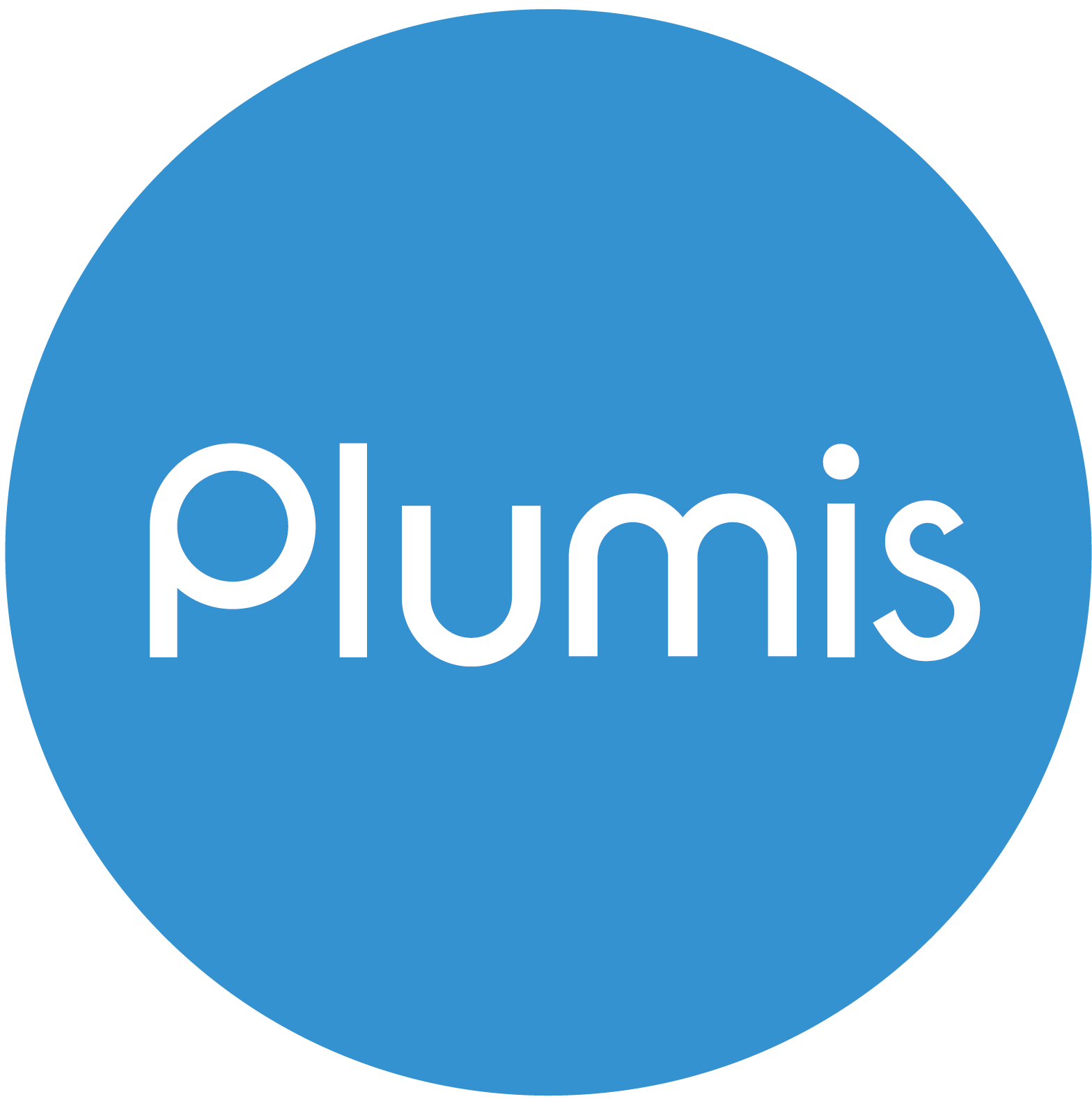Plumis Help Center home page