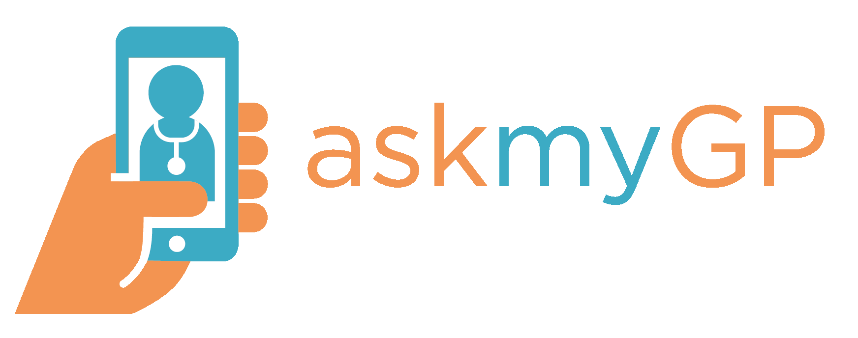 askmyGP Help Centre home page