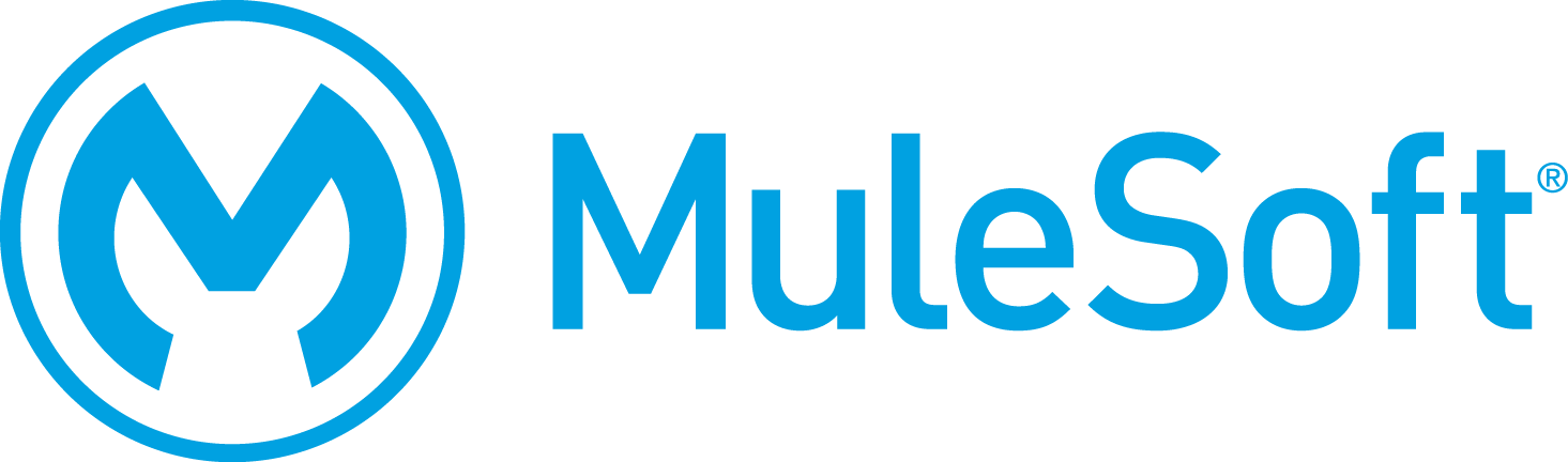 How can I renew my certification? – MuleSoft Training