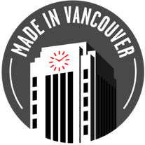 Made in Vancouver