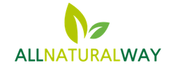 All Natural Way Help Center home page