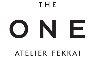 The One Atelier Fekkai Help Center home page