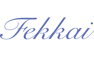 Fekkai Retail, Inc. Help Center home page