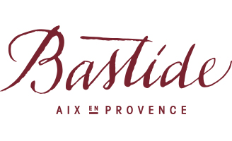Bastide Help Center home page