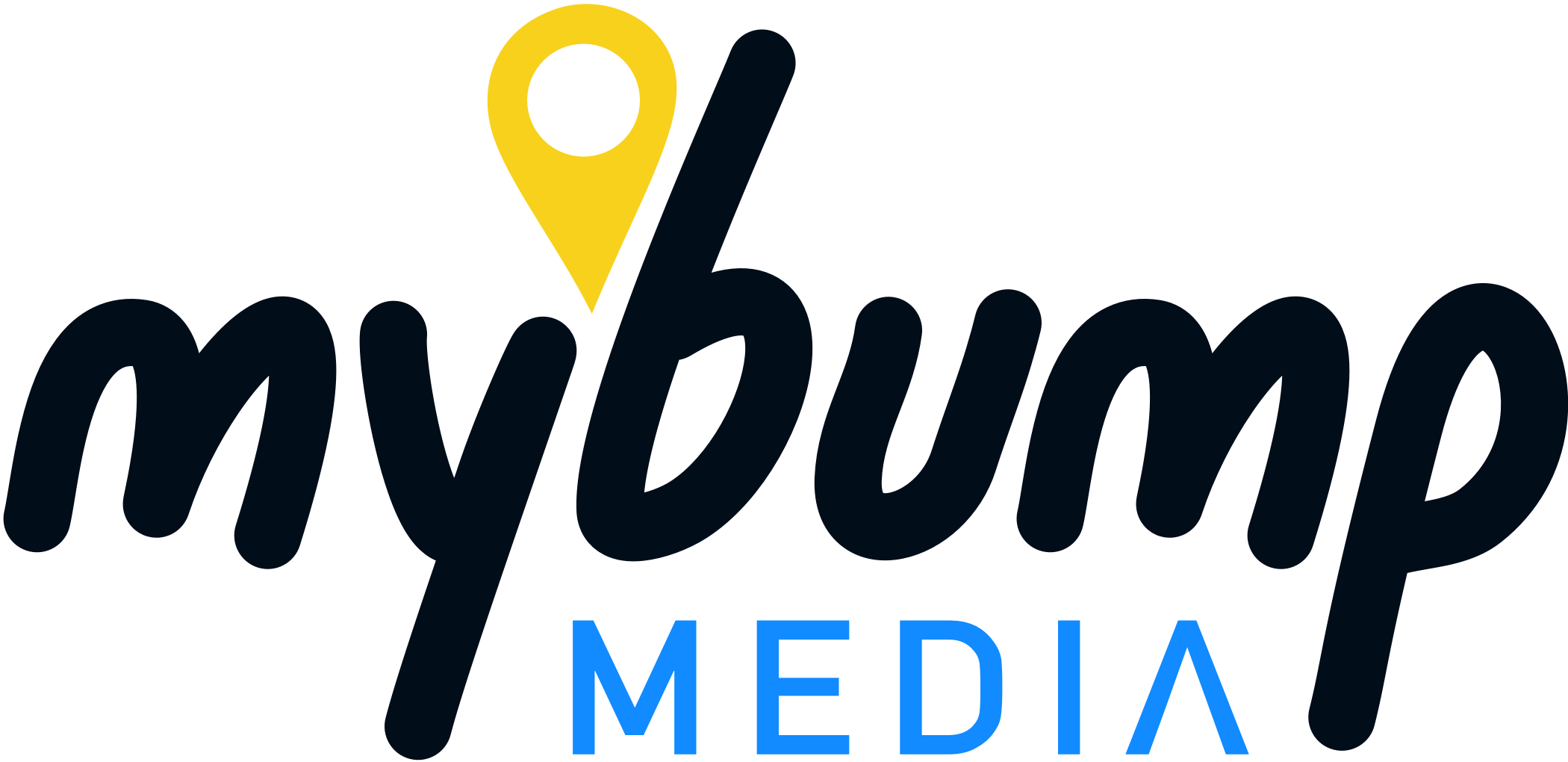 MyBump Media Help Center home page